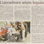 HAZ - Stadtteil Anzeiger Nord vom 22.05.2014